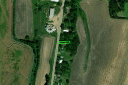 Lots And Land for sale in 318 Sparrow Ave, Parkin, AR, 72373