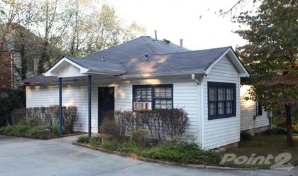 Office Space for sale in 1423 Church St, Decatur, GA, 30030