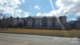 Apartment for rent in 1220 Blackfoot Drive, Regina, Saskatchewan