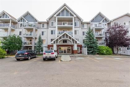 Single Family for sale in 13710 150 AV NW 311, Edmonton, Alberta, T6V0B2