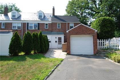 Residential Property for sale in 1070 Palmer Avenue, Larchmont, NY, 10538