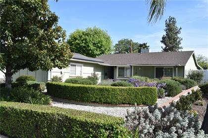 Residential Property for sale in 24014 Mobile Street, West Hills, CA, 91307