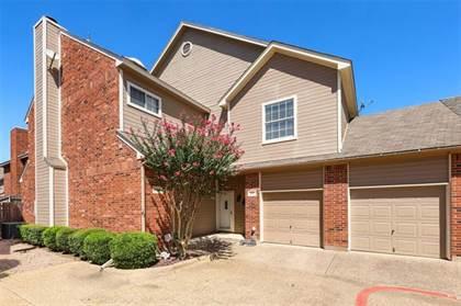 Residential for sale in 2507 Orangegrove Circle, Arlington, TX, 76006