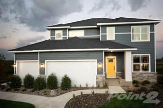 Singlefamily for sale in 11612 Brayburn Trail, Dayton, MN, 55369