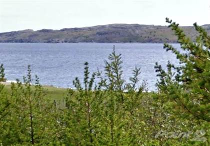 Lots And Land for sale in 222 Neck Rd, Bay Roberts, Newfoundland and Labrador, A0A 1X0