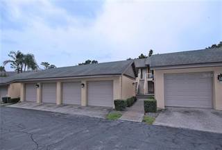 Condo for sale in 3153 LANDMARK DRIVE 223, Clearwater, FL, 33761
