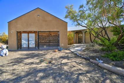 Residential Property for sale in 1440 HOLLYWOOD Boulevard, Corrales, NM, 87048