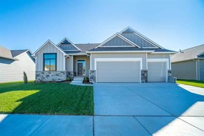 Residential Property for sale in 1089 S Arbor Creek Ct, Goddard, KS, 67052