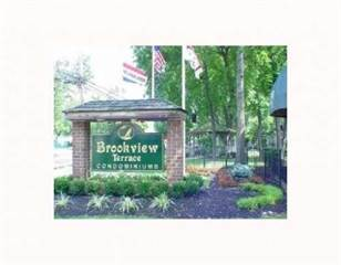 Residential Property for sale in 289 Main Street 14G, Metuchen, NJ, 08840