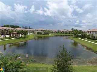 6951 Halton Park Ln 2 Coconut Creek FL
