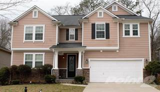 Houses & Apartments for Rent in Waterford Commons GA - From $1,850 ...