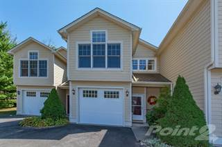 Townhouse for sale in 158 Silo Ridge Lane , Boone, NC, 28607