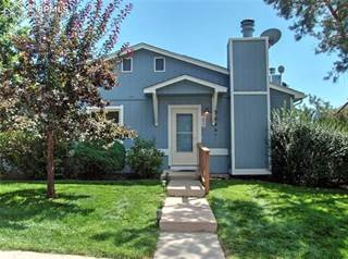 Townhouse for rent in 2822 Hearthwood Lane, Colorado Springs, CO, 80917
