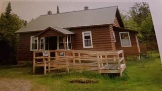 Single Family for sale in 284 Swinyer, Franklin, NY, 12989