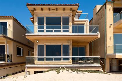 Residential Property for sale in 1065 Mandalay Beach Road, Oxnard, CA, 93035