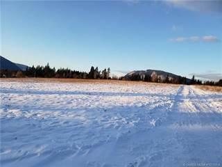 Farm And Agriculture for sale in 3090&3390 30 Street, NE, Salmon Arm, British Columbia, V1E3L1