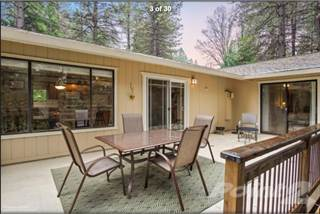 Residential Property for sale in 11566 FOREST VIEW DRIVE, .67, Greater Grass Valley, CA, 95959