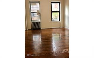 Townhouse for rent in 323 East 85th St 4D, Manhattan, NY, 10028