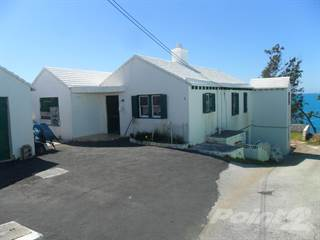 Residential Property for sale in 1 By The Sea, St George's Parish, St. George's Parish