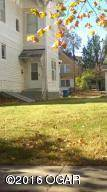 Single Family for rent in 528 S Moffet 4, Joplin, MO, 64801