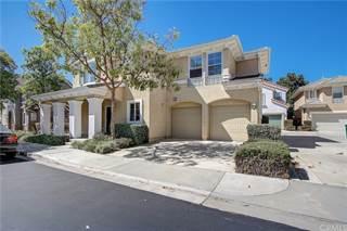 Condo for sale in 66 Danbury Lane, Irvine, CA, 92618