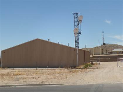 Commercial for sale in 507 S MADISON AVE, Yuma, AZ, 85364