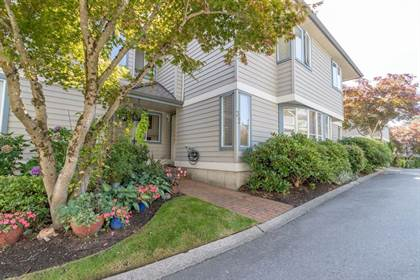 Single Family for sale in 920 CITADEL DRIVE 32, Port Coquitlam, British Columbia, V3C5X8