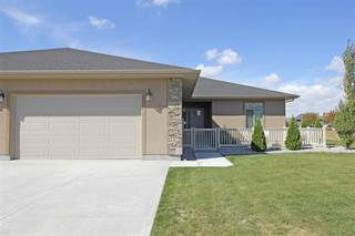 Townhouse for sale in 36 River Run Lane, Burley, ID, 83318