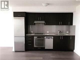 Condo for rent in 255 VILLAGE GREEN SQ 2509, Toronto, Ontario, M1S0L3