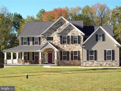 Residential Property for sale in 2635 EAGLE LANE, Lower Saucon Township, PA, 18055