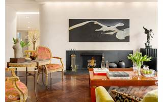 Co-op for sale in 1111 Park Ave 10B, Manhattan, NY, 10128