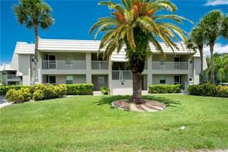Condo for sale in 3233 WOOD THRUSH DR 24A, Punta Gorda, FL, 33950