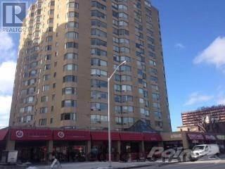 Condo for rent in 695 RICHMOND STREET , London, Ontario