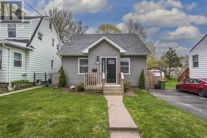 Single Family for sale in 6562 Young Street, Halifax, Nova Scotia, B3L2A6
