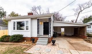 Single Family for sale in 288 Fink Avenue, Concord, NC, 28025
