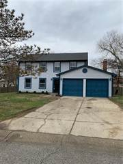 Single Family for sale in 5714 Liberty Creek Drive E, Indianapolis, IN, 46254