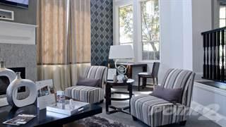 Apartment for rent in Carrington Park - C-1, Little Rock, AR, 72223