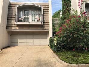 Condo for rent in 9215 Esplanade Drive, Dallas, TX, 75220