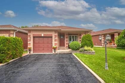 Residential Property for sale in 20 Lucas Ave, Barrie, Ontario, L4N9N1