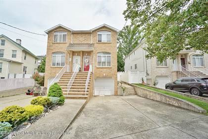 Residential Property for sale in 123 Station Avenue, Staten Island, NY, 10309
