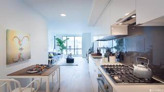 Condo for sale in 99 Rausch Street 113, San Francisco, CA, 94103