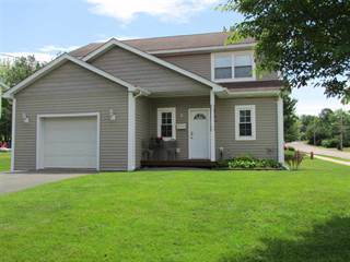 Single Family for sale in 4 Aster Pl, Truro, Nova Scotia