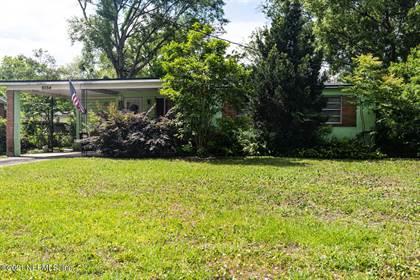 Residential Property for sale in 6554 LARNE AVE, Jacksonville, FL, 32244