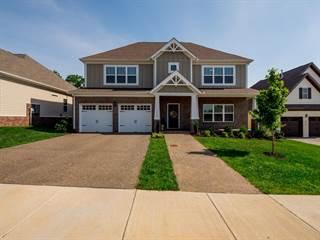 Single Family for sale in 216 Jocelyn Dr, Cottontown, TN, 37048