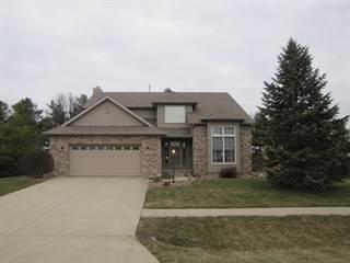 Single Family for sale in 112 FALCON RIDGE Drive, Le Roy, IL, 61752