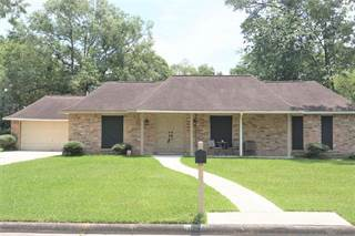 Single Family for sale in 16214 Mariner Way, Crosby, TX, 77532