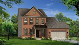 Single Family for sale in O' Flannery Court, Martinsburg, WV, 25403