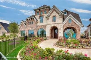 Single Family for sale in 4805 Mulholland Drive, Plano, TX, 75074