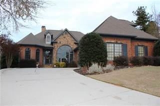 Single Family for sale in 440 Harmony Grove Lane, Jefferson, GA, 30549