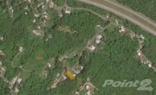 Residential Property for sale in CARR 176 KM 11.4, Trujillo Alto, PR, 00976
